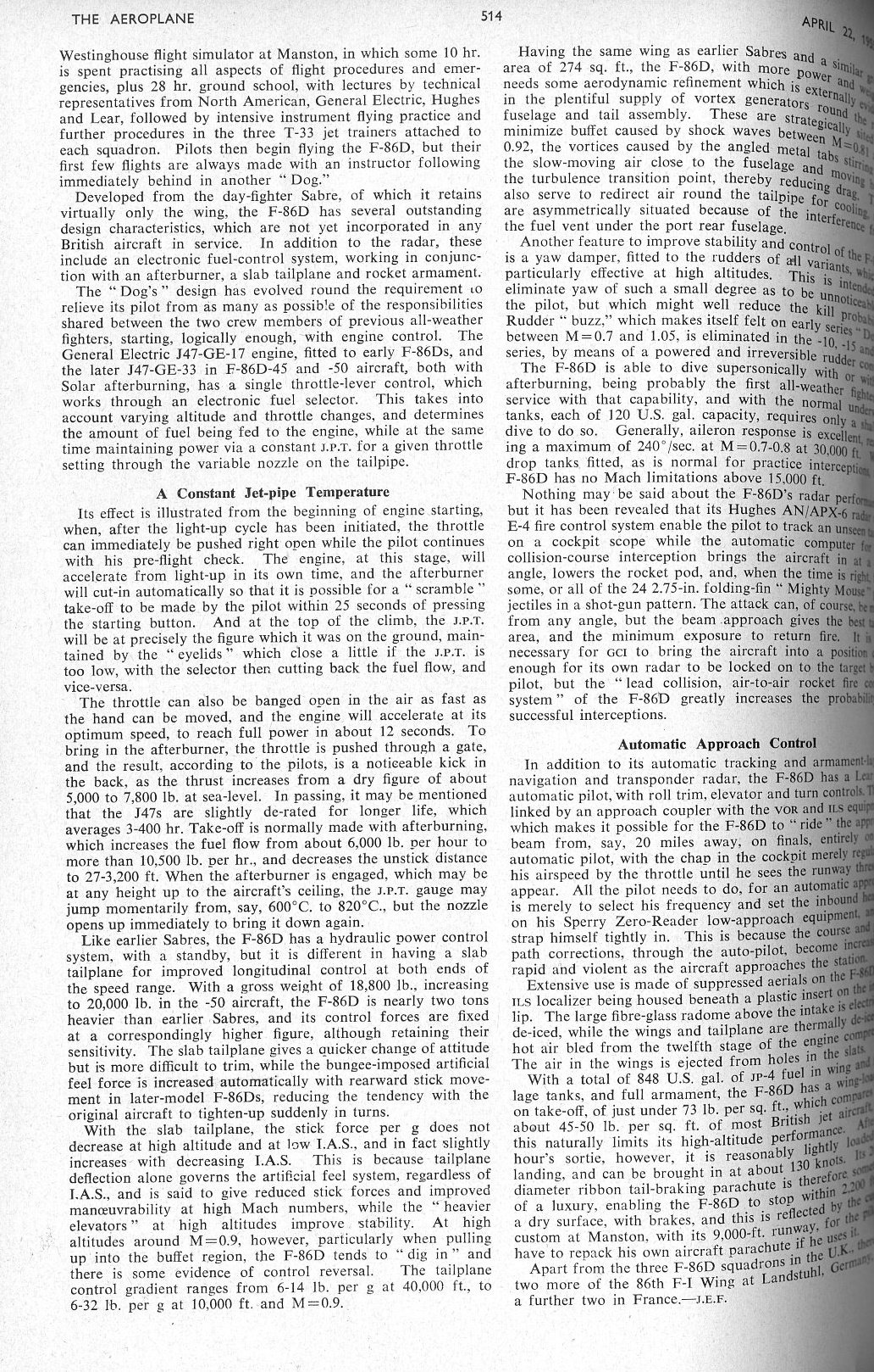 Second page of the article.