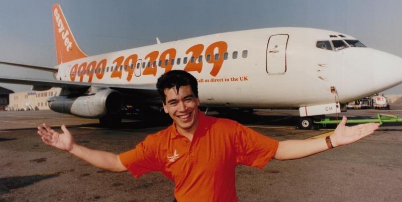 Anderson 1996