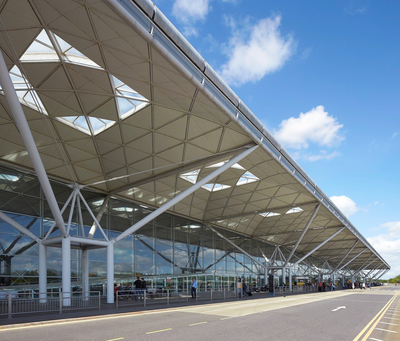 MAG Airports
