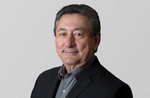 Frank Mena - Swissport