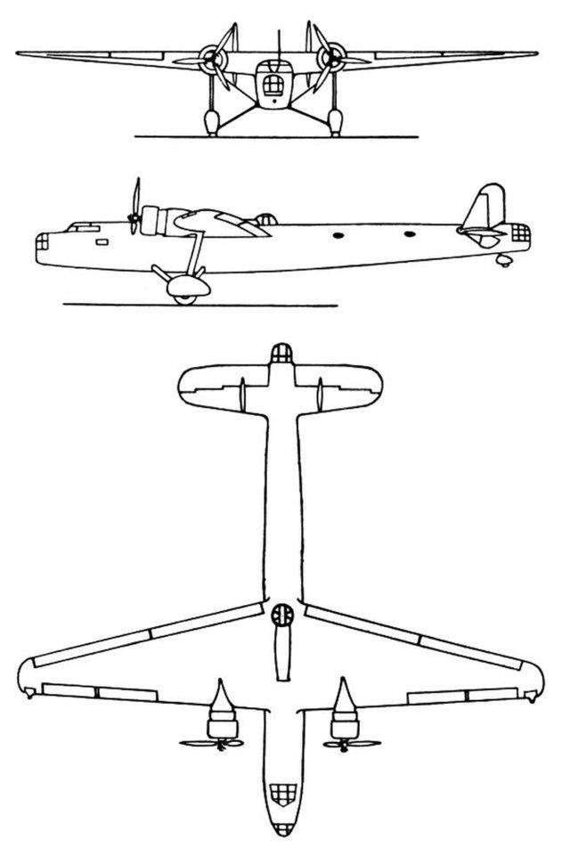 Guess aeroplane