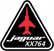 Profile picture for user XX764