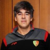 Profile picture for user DANIELRCARNEIRO