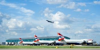 Heathrow Airports Limited