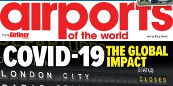 Airports of the World May-June 2020 new cover pic