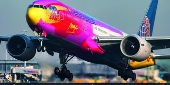 Airliner World 250