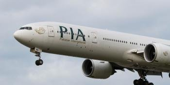 PIA to Resume UK Flying Before Ban Ends, Here's How