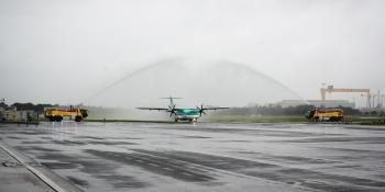 Aer Lingus Regional