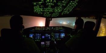 Pilot Training