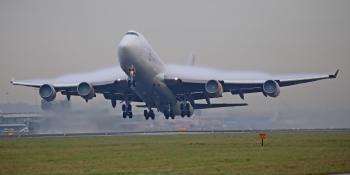 IATA Freight