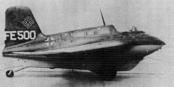 Me 163