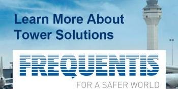 Learn More About Tower Solutions