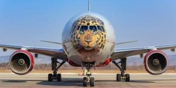 Airline Quiz
