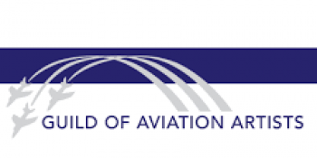 Aviation guild