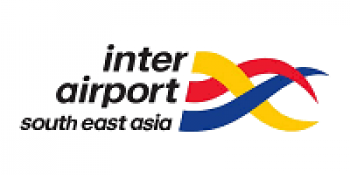 Inter Airport South East Asia