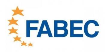 Fabec