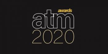 ATM Awards 2020