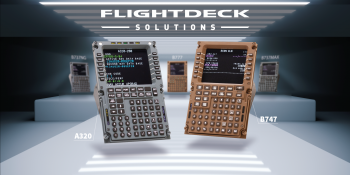 Flightdeck Solutions