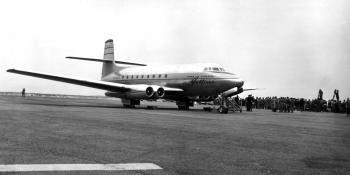 Avro Canada