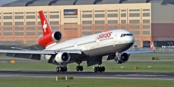 SWISS MD-11