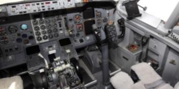 Aviation Image Network