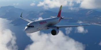 Flight Simulator – Partnership Series Text-to-Speech Engine-1764x1027