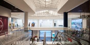 Milano Linate Airport