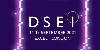 DSEI Expo