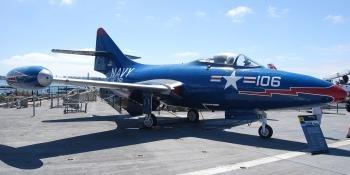 F-9F-Panther-(Wikimedia-Commons)