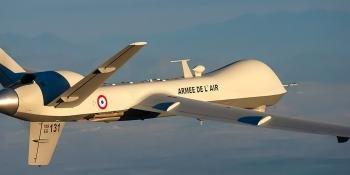 French MQ-9