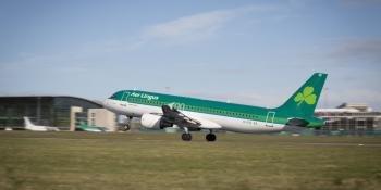 daa - Cork Airport