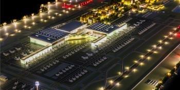 Yamuna International Airport Limited