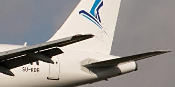 African Airlines Quiz