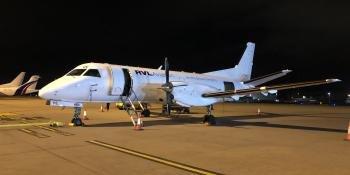 RVL Aviation