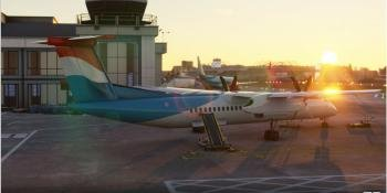 Orbx releases MSFS products on Xbox
