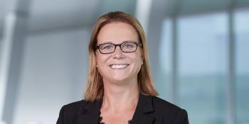 Karen Cox Swissport