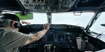 Nomadic Aviation