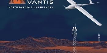 Vantis network