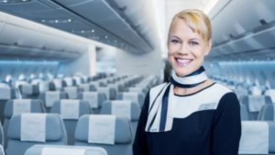 Finnair to Introduce Premium Economy