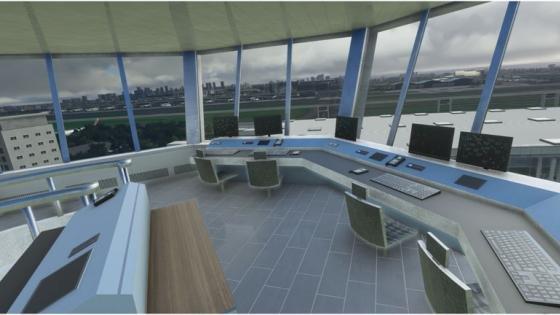 RPLL Ninoy Aquino International Airport for Microsoft Flight Simulator-1024x424