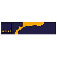 RTITB Airside