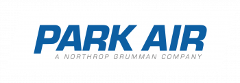 Park Air Systems Limited logo