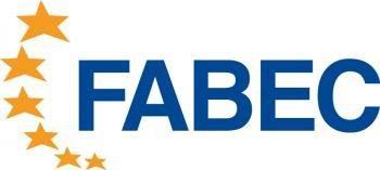 FABEC Logo